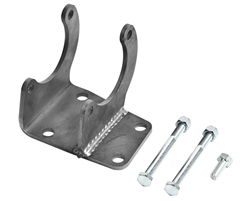 3RZ 2.7L Tacoma Power Steering Pump Bracket Kit