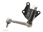 OE Idler Arm IFS 1986-1995 4WD Pickup & 4Runner