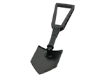 Recovery & Utility Trail Shovel