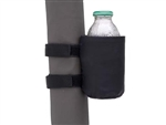 Roll Bar Drink Holder