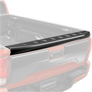 Air Design Tailgate Spoiler Kit for 2016 & Up Tacoma
