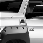 Air Design Fender Vents Kit for 2014 & Up Tundra