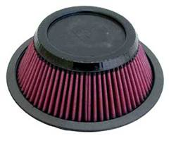 K&N Air Filter - Pickup (8-95), 4-Runner (88-95)