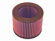 K&N Air Filter - Pickup (85-86) 2.4 Diesel