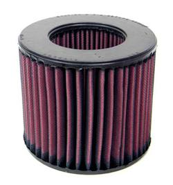 K&N Air Filter - Pickup (82-85) 2.2 & 2.4 Diesel