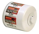 K&N Oil Filter - Toyota Pickup - All (75-86)