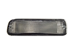 Clear Bumper Light Set For 1995-1997 Tacoma