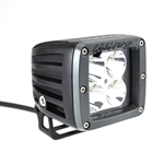 LIGHTFORCE ROK LED 40W (Spot) 4x10W (Each)