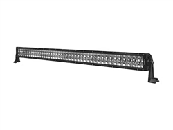 Hella Optilux Light Bar 60 LEDS Driving Lights