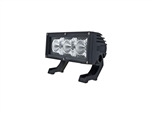 Hella Optilux Modular Light Bar 3XL LED Driving Light Bar