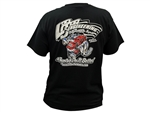 NEW LC Engineering 22R T-Shirt Medium