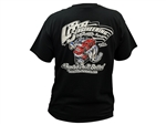 NEW LC Engineering 22R T-Shirt 2XL