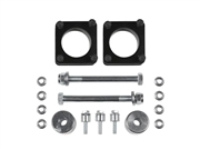 Pro Comp 2.5 Inch Leveling Kit For 2007-2015 Tundra