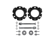 Pro Comp 2.25 Inch Lift Kit For 2005-2015 Tacoma, 2003-2012 4Runner, 2007-2012 FJ Cruiser