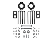 Pro Comp Nitro 3 Inch Lift Kit For 2005-2015 Tacoma