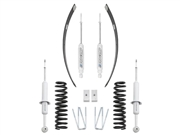 Pro Comp 3 Inch Lift Kit With Front ES6000 and Rear ES9000 Shocks For 2005-2011 Tacoma