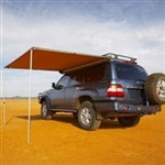 ARB Awning 1250mm (4 ft.)