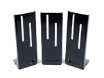 ARB Mounting Brackets For Awning