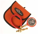 ARB E-Z Tire Deflator Kit