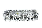 Street Series Cylinder Head Bare Casting - 22R/RE 1985-1995