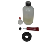 TRD Supercharger Oil Service Kit