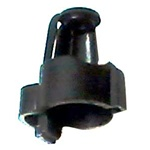 Spark Plug Wire Clips - 22RE(93-95)&2RZ/3RZ(95-98)