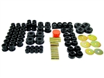 Master Bushing Set 1979-1985 4WD Pickup & 4Runner