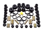 Master Bushing Set - Toyota 4-Runner (90-95) All