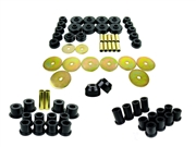 Master Bushing Set - Toyota 4Runner 4WD 1984-1985
