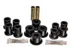 Rear Leaf Spring Bushings 1989-1994 2WD Pickup