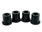 Rear Frame Shackle Bushings 1979-1988 4WD Pickup & 1984-1985 4Runner