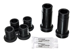 Front Control Arm Bushings 79-83 2wd P/U
