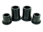 Upper Control Arm Bushings 86-88 P/U & 4Runner