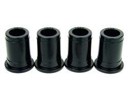 Lower Control Arm Bushings 1986-1988 4WD Pickup & 4Runner