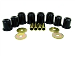 Front Control Arm Bushings 1995-2004 4WD & 1998-2004 2WD PreRunner Tacoma