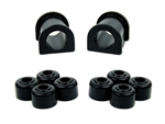 Front Sway Bar Bushings (19mm) 1984-1988 4Runner & 1979-1988 4WD Pickup