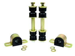 Front Sway Bar Bushings (18mm) 79-88 2wd P/U