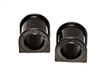 Front Sway Bar Bushings (24mm) 1990-1995 2WD/4WD 4Runner