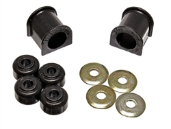 Rear Sway Bar Bushings (18mm) 1990-1995 2WD/4WD 4Runner