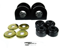 26mm Front Sway Bar Bushings 1995-2004 4WD & 1998-2000 2WD PreRunner Tacoma