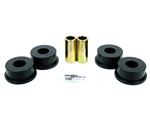Front Torque Arm Bushings 1979-1985 4WD Pickup & 4Runner