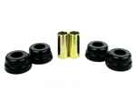 Front Strut Rod Bushings 1979-1994 2WD Pickup