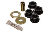 Rear Track Arm Bushing Only 1990-1995 2WD/4WD 4Runner