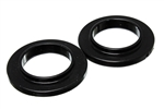 Front Coil Spring Isolators Tacoma (1995-2004 4WD / 2001-2004 2WD/Prerunner) & 4Runner 1996-2002 4WD