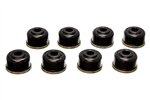 Sway Bar End Link Grommets and Washers