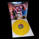 Hayley and the Crushers - Cool/Lame LP
