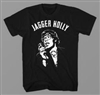 Jagger Holly Shirt 1