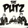 The Putz - Sticker 1
