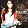 Shanti Wintergate - This Moment CD