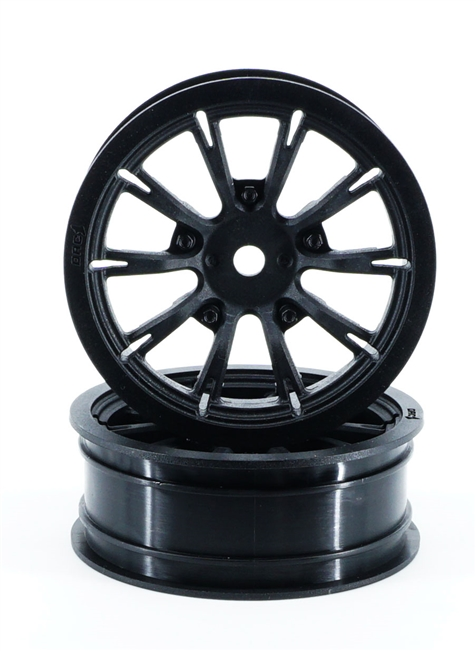 "AXIS 2.2"" Front Wheels"